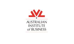 AustralianInstitute
