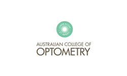 CollegeofOptometry