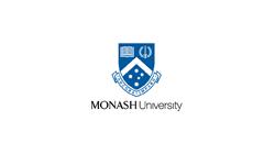 MonashUni